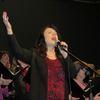 Peterborough Singers' Canadian Women of Song - Feb. 25, 2017