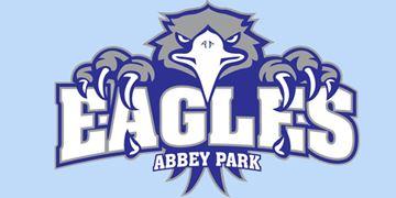 Abbey Park works overtime to edge Blakelock in boys' hockey final
