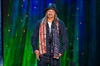 Kid Rock's assistant killed in crash at singer's property-Image1