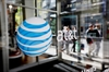 AT&T joins crowded field with online video plans-Image1