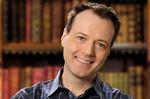 Oakville's Michael Michaud launches first novel