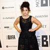 Helena Bonham Carter's split 'grief'-Image1