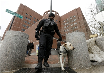 'It WAS him': Defence admits Tsarnaev bombed Boston Marathon-Image1