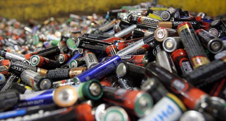 Used Car Batteries Brampton