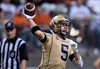 Bombers play must-win game against Lions-Image1