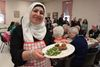 Alliston's Syrian refugee families achieve financial independence