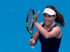 Serena Williams, Nadal, look to book Australian Open semis-Image1