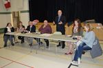 UCDSB pupil accommodation review