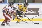 ROPSSAA Hockey Championships - March 2