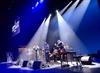 PHOTOS: Hamilton Music Awards
