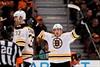 Rakell gets 2 goals, Ducks snap Bruins' streak with 5-3 win-Image6