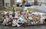 US clears officer in Ferguson case, criticizes police force-Image1