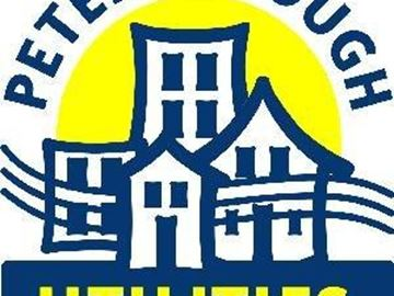 Peterborough Utilities Services logo