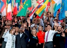 Youth are leaders of today, says PM Trudeau-Image1