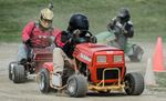 Racing05-240515-MM
