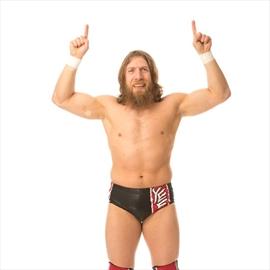Daniel Bryan retires from wrestling-Image1