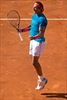 Canadian Raonic bounced from Madrid Open-Image1