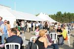 Rotary Club of Palgrave's annual Wines of the World event returns to the Caledon Equestrian Centre on June 25.