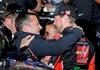 At last, Stewart finds his way to Daytona 500 victory lane-Image1