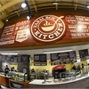 Take a tour of  the newly opened Farm Boy in Whitby