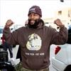 Mr T joins Dancing with the Stars?-Image1