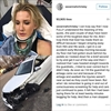 Savannah Chrisley injured in car crash-Image1
