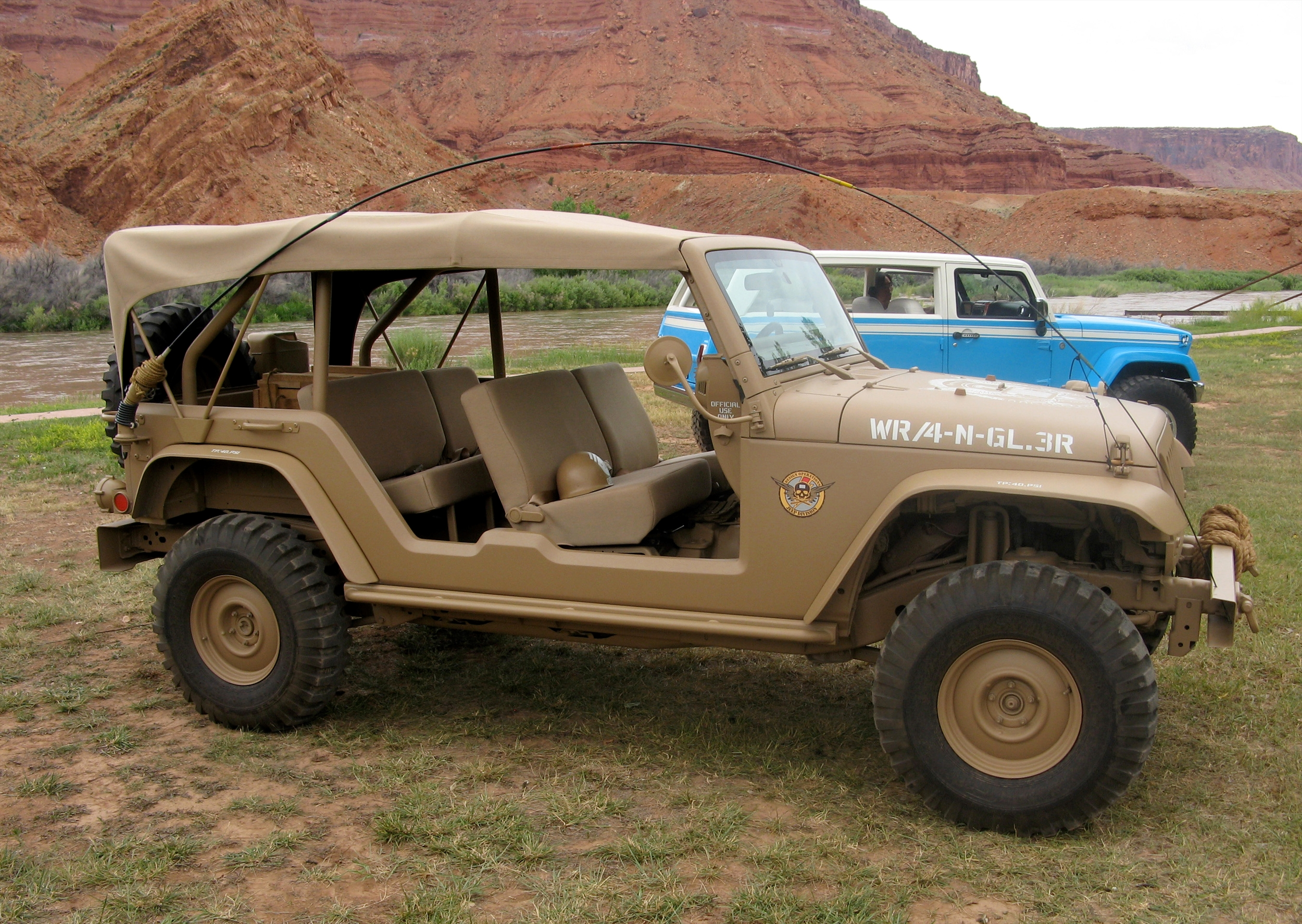 the history of jeep as a universal military vehicle 1-16 of over 1,000 results for spotlight for vehicle control magnetic boat marine offroad suv car jeep truck vehicle military history model.