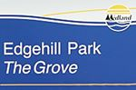 Edgehill Park health hub subject of second OMB appeal