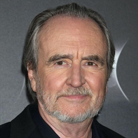 Scream director Wes Craven dies-Image1