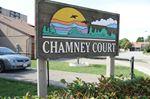 Chamney Court