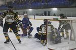 Stoney Creek Generals beat Whitby 6-4