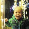 Christmas Magic Cobourg