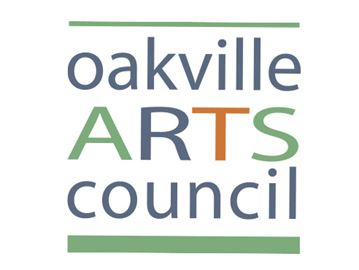 Oakville Cultural Grant 2017 applications open