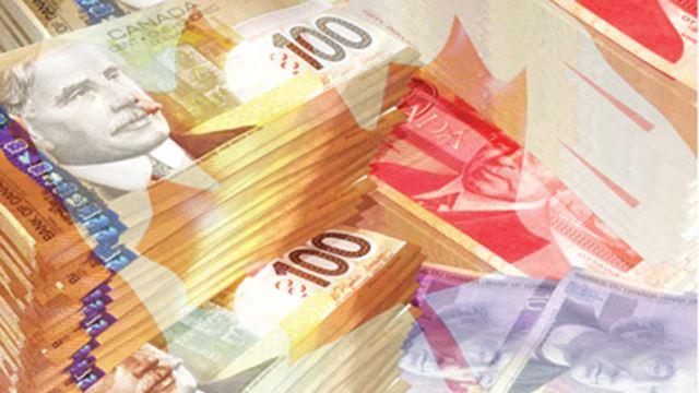 Sunshine List reveals six-figure earners