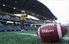 Grey Cup teams to use their own balls on offence-Image1