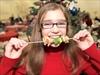 Halton Hills Christian School Christmas Bazaar