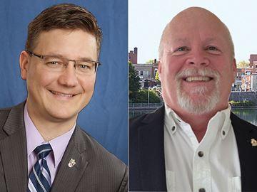 Welland, Pelham join call for NPCA audit