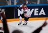 Canada beats US 4-3 at hockey worlds-Image1