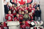 Ajax Knight atom AA