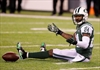 Jets embarrassed by Colts, turn to Petty for last 4 games-Image1