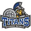 KW Titans