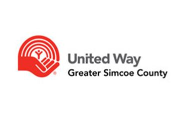 Simcoe County's United Way sets ambitious target