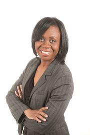 Brampton Regional Council - Ward 9&10: Michelle Shaw