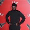 will.i.am signs $4.9 million deal with digital bank Atom-Image1