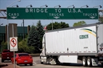 Truckers wary of collision with U.S. laws-Image1
