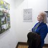 Bluffs Gallery