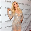 Paris Hilton: Kim Kardashian West is a 'great wing woman'-Image1