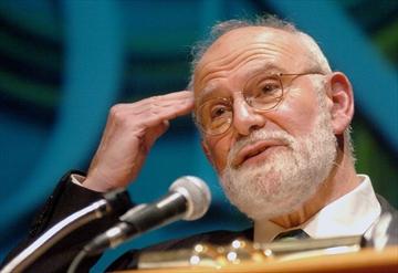 'Awakenings' author, neurologist Oliver Sacks dies at 82-Image1