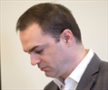 Crown rests in Guy Turcotte double murder case-Image1