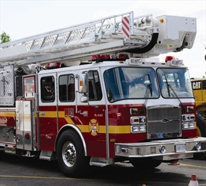 Kitchen fire causes $70K in damages to Cedarwood home– Image 1